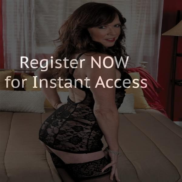 Free dating site in Bath without payment