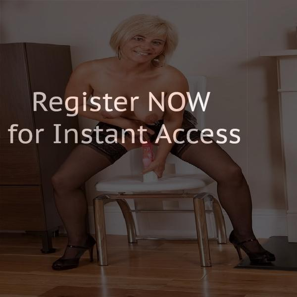 Asian erotic massage in Chelmsford