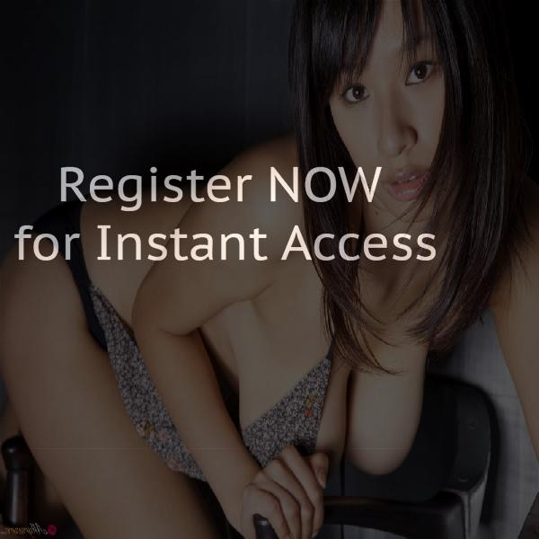 Most successful dating sites Ipswich