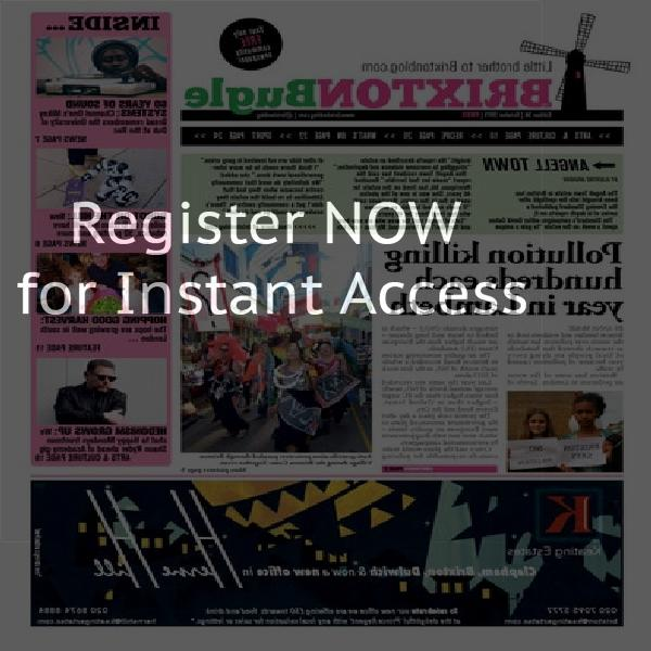 Instant online chat without registration in United Kingdom